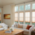Try Before You Buy: Kirsch's Honeycomb Shades