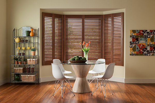 Blinds Custom Window Coverings